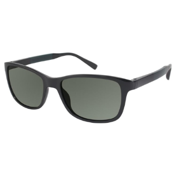 Charmant Awear CC 3714 Sunglasses
